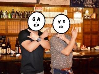 博多屋台酒場よったか (13)