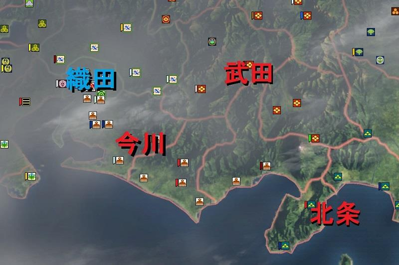 NATUGAME0029.jpg