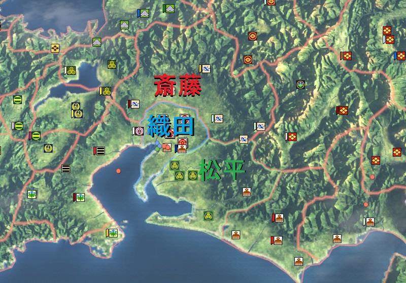 NATUGAME0071.jpg