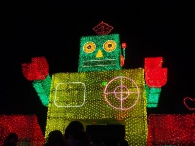 robott-161109.jpg