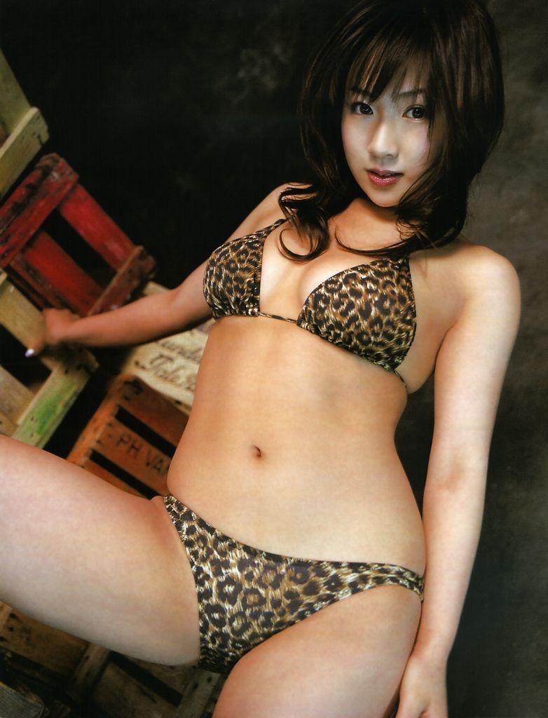 愛川ゆず季066