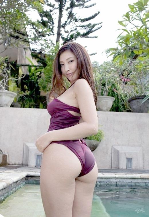 太田千晶042