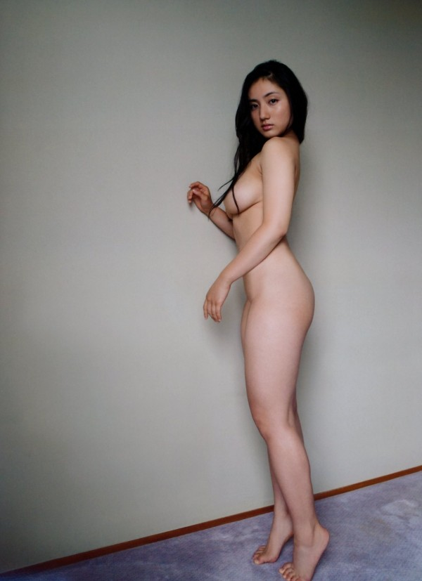 紗綾108