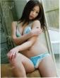 佐山彩香0122
