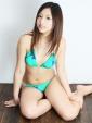佐山彩香124