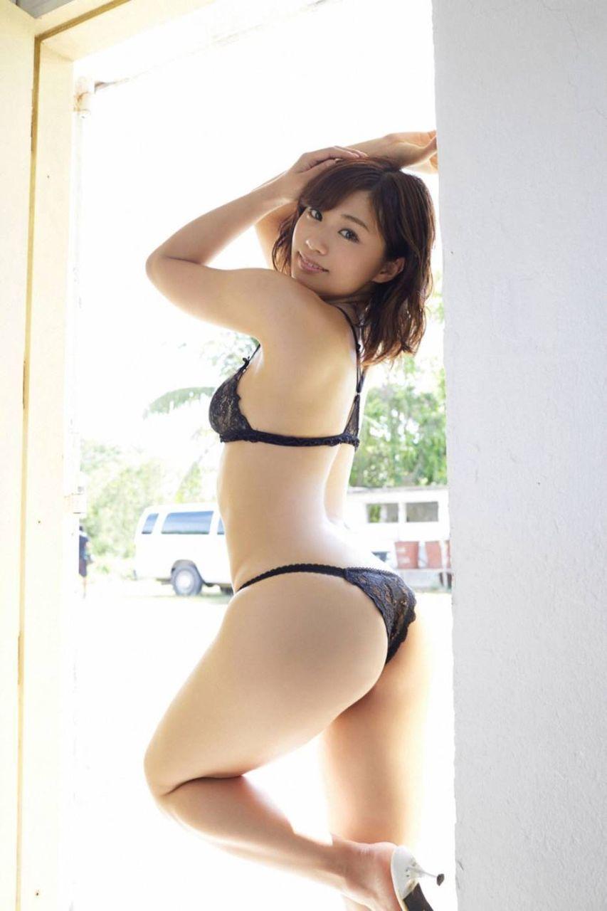 安枝瞳076