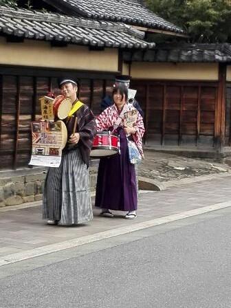 20181103bunnkanomichi2.jpg