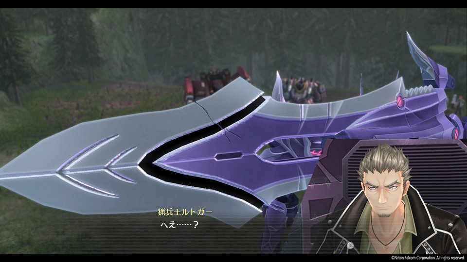 英雄伝説 閃の軌跡IV -THE END OF SAGA-_3-17