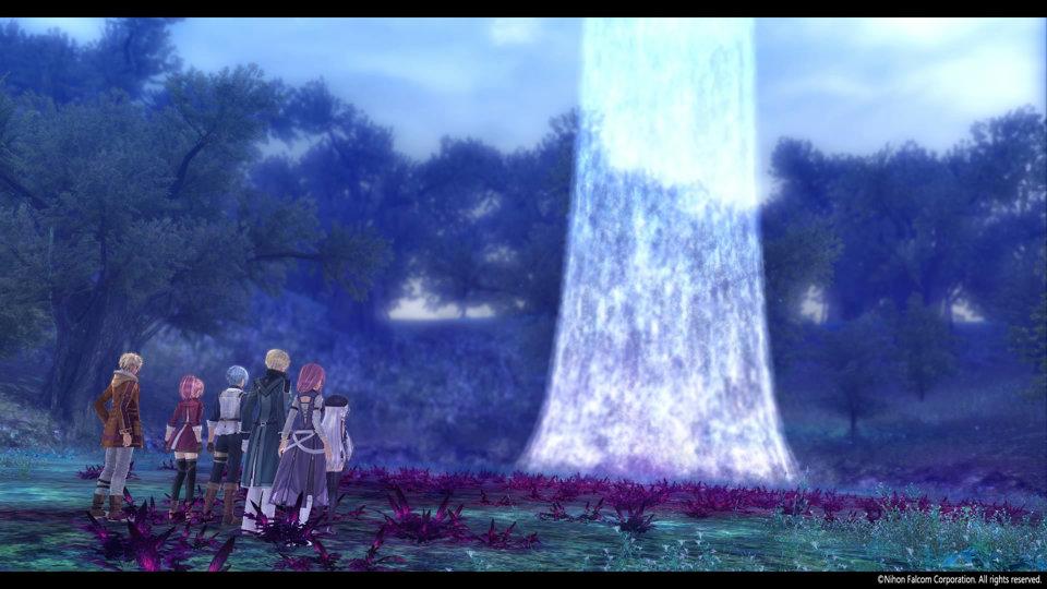 英雄伝説 閃の軌跡IV -THE END OF SAGA-_6-22