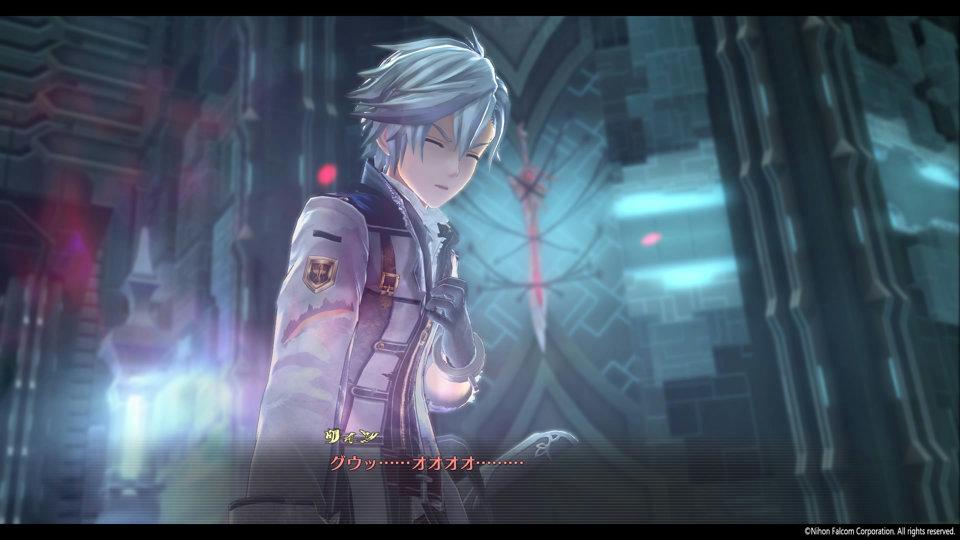 英雄伝説 閃の軌跡IV -THE END OF SAGA-_7-15