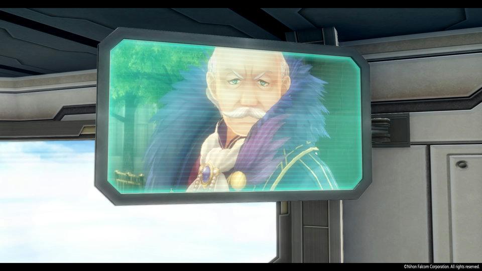 英雄伝説 閃の軌跡IV -THE END OF SAGA-_9-14