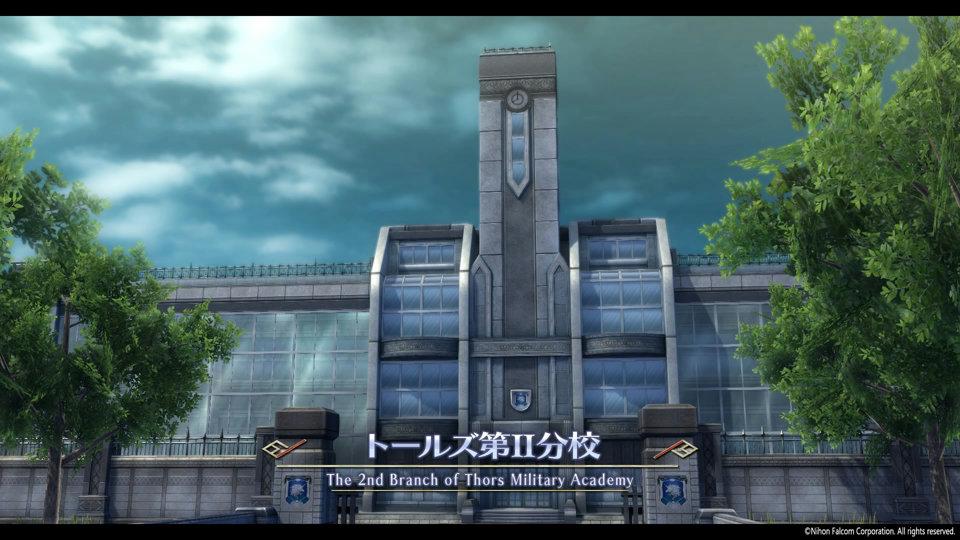 英雄伝説 閃の軌跡IV -THE END OF SAGA-_10-7