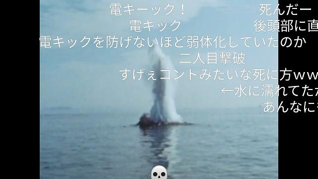 Screenshot_20180930-125310.jpg