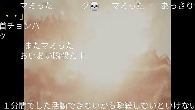 Screenshot_20181021-175957.jpg
