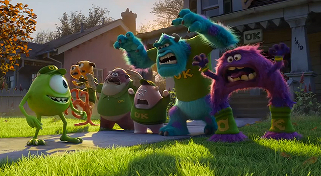 Monsters-University.jpg