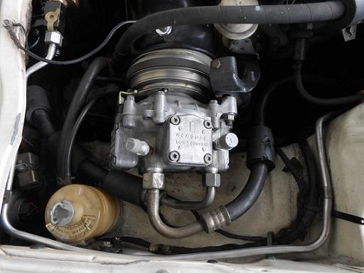 DSCN9285.jpg