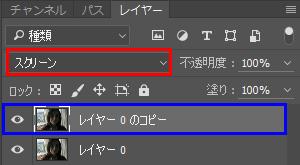 20160920093729b26.jpg