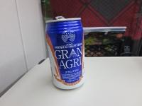富山の地ビール2