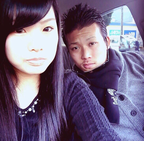 上川傑 instagram