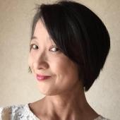 Isoyama Hisari