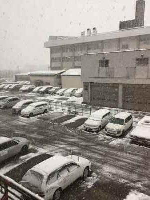 gc_snow-10-25.jpg