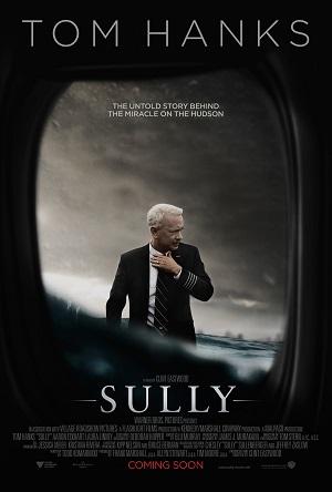 Sully-poster-1.jpg