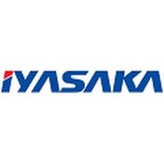 イヤサカ/IYASAKA