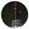 韓国 ロッテワールドタワー ソウルスカイ
