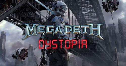 megadeth-dystopia_convert_20160904080627.jpg