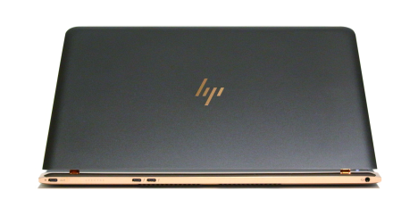 HP Spectre 13-v100_IMG_5919