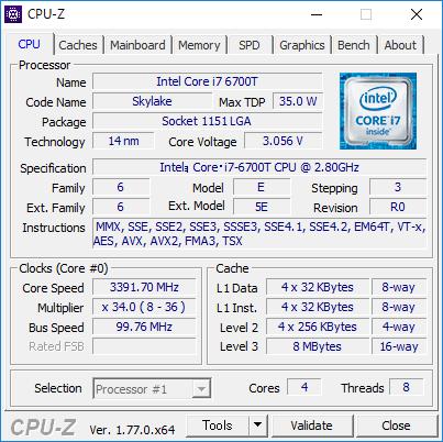 Wave 600-a072jp_CPU-Z_01