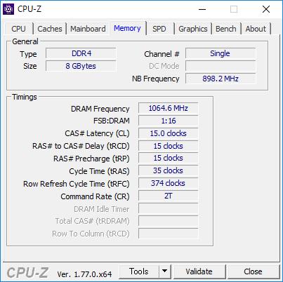 Wave 600-a072jp_CPU-Z_04