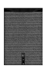 94_Pavilion Wave 600-000jp_01a