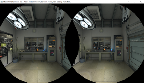 VR test_01