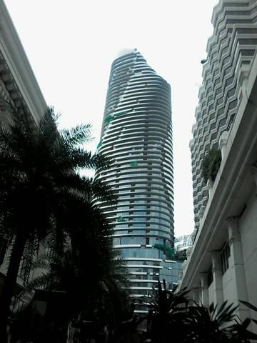 Magnolia building2