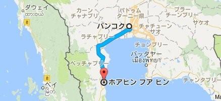 map01_20160930173332525.jpg
