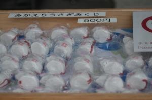 DSC_3303.jpg