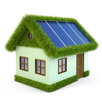 solar-panels-on-house.jpg