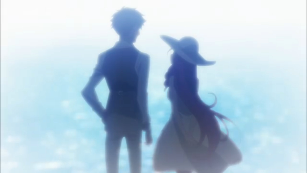anime_6769.jpg