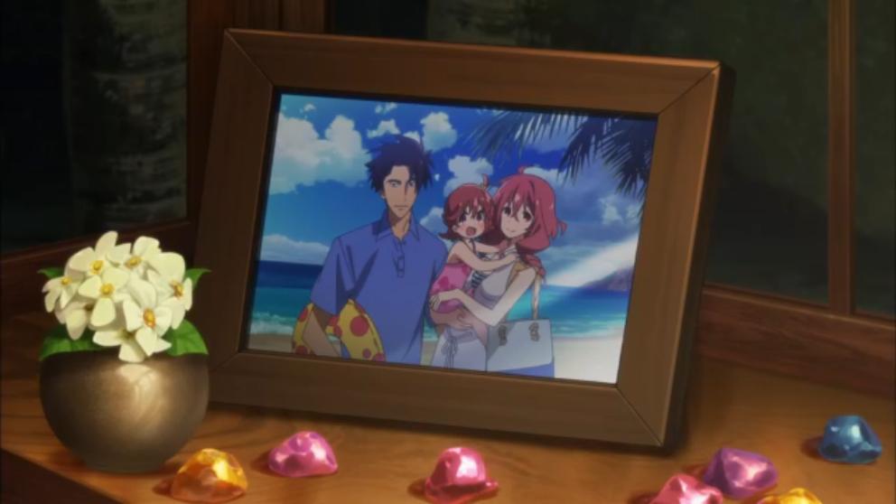 anime_6770.jpg