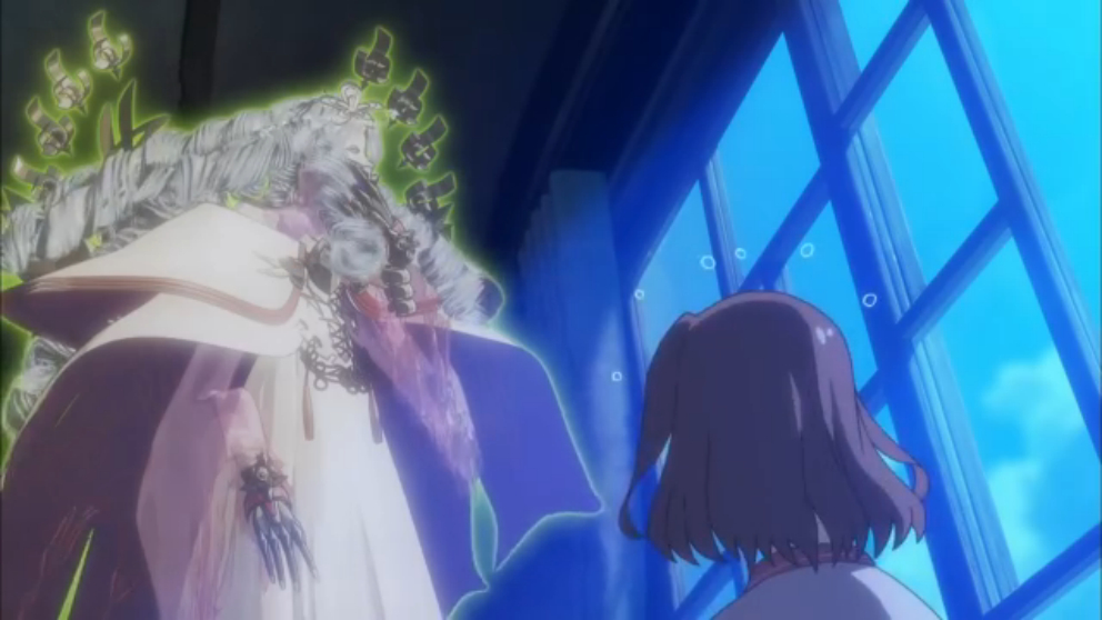 anime_6772.jpg