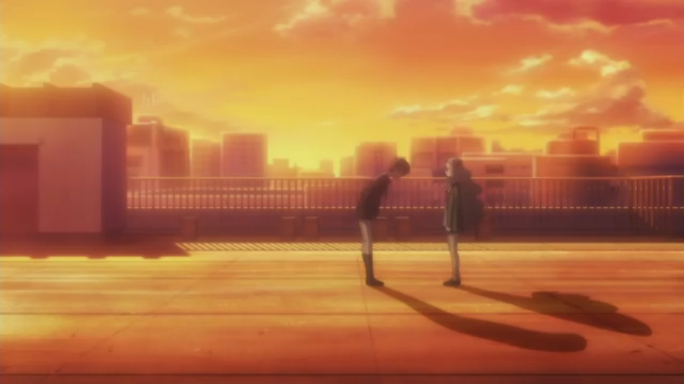 anime_6801.jpg