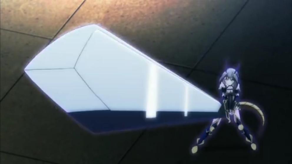 anime_6825.jpg