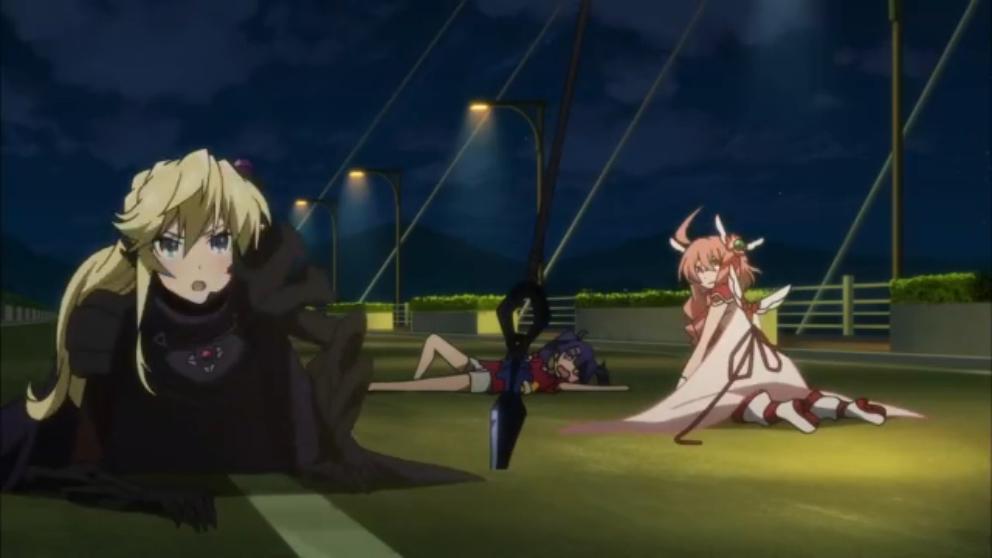 anime_6842.jpg
