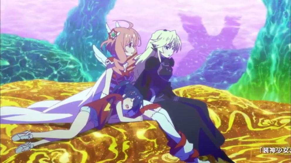 anime_6843.jpg