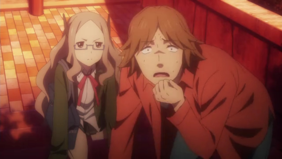 anime_6860.jpg