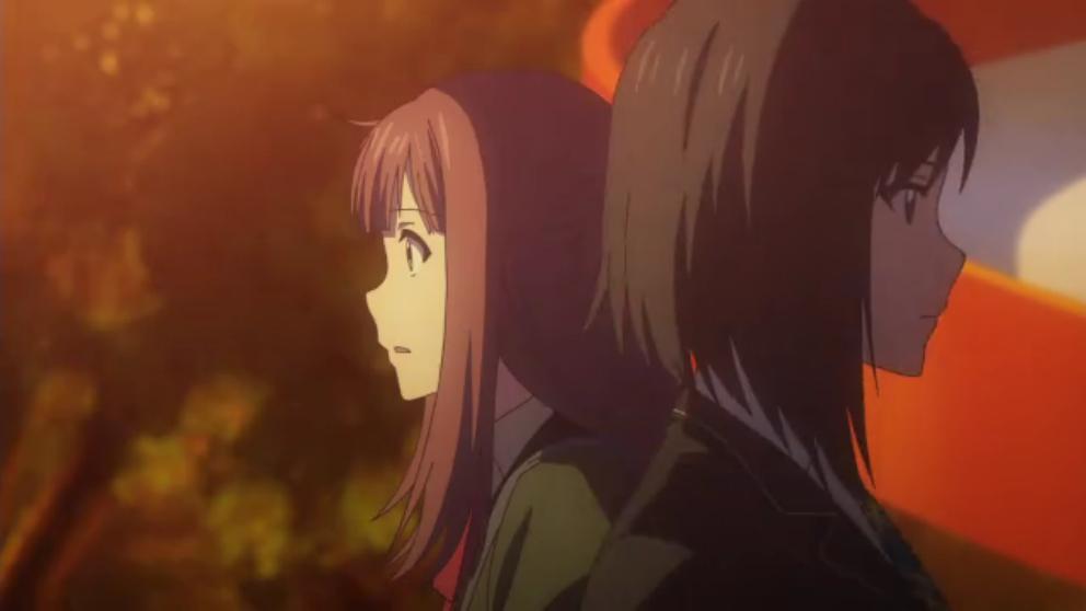 anime_6863.jpg