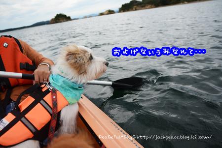 kayac8.jpg