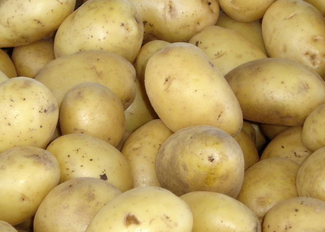 potatoes-2-1320365-639x456.jpg
