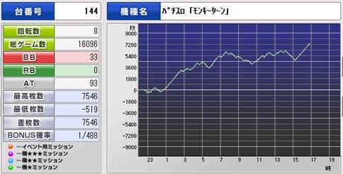 2016-11-0406.jpg